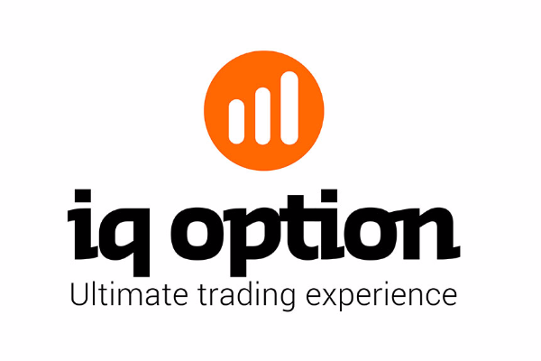 IQ Option : Avis complet