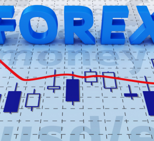 Introduction au monde du Forex : comment fonctionne le trading