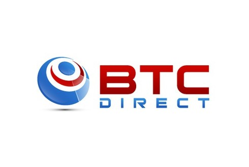 BTC Direct : Avis complet